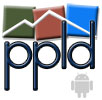 PPLD App Android