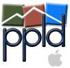 PPLD App iOS