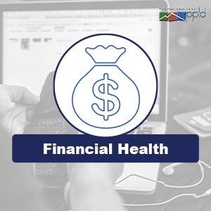 Financial Health image