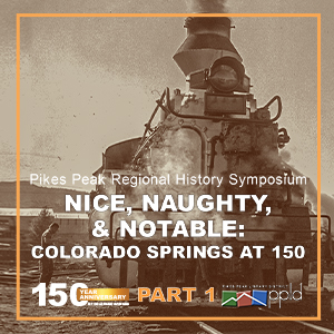 Regional History Symposium 2021 Part 1