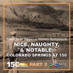 Regional History Symposium 2021: Part 2