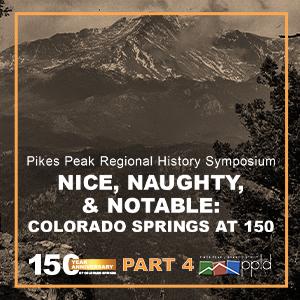 Regional History Symposium 2021: Part 4