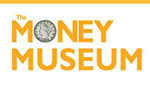 money museum logo