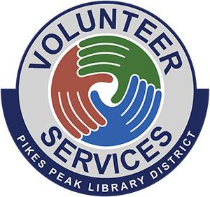 Volunteer at Pikes Peak Library District