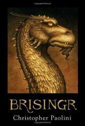 Brsingr