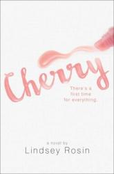 Book Review: Cherry