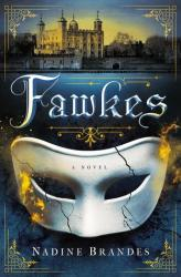 Book Review: Fawkes