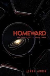 Book Review: Homeward
