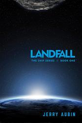 Book Review: Landfall