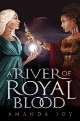 Book Review: A River of Royal Blood