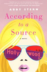 Book Review: According to a Source