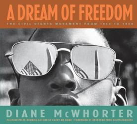 Book Review: A Dream of Freedom