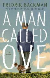 Book Review: A Man Called Ove