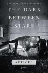 Book Review: The Dark Between Stars