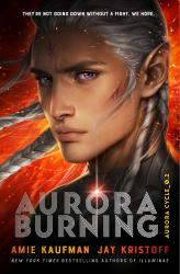Aurora Burning
