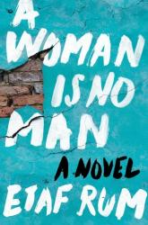 Book Review: A Woman Is No Man