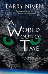 A World Out of Time
