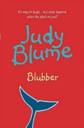 Book Review: Blubber