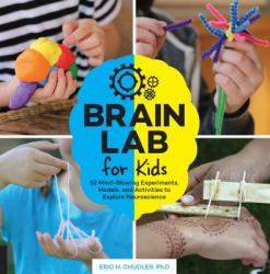 Brain Lab for Kids