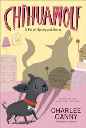 Book Review: Chihuawolf