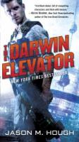 Book Review: The Darwin Elevator