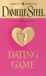 Book Review: Dating Game