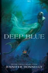 Book Review: Deep Blue