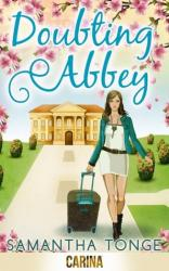 Book Review: Doubting Abbey