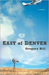 Book Review: East of Denver