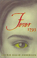 Book Review: Fever, 1793