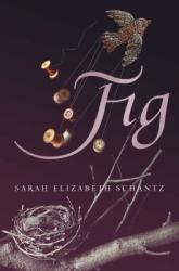 Book Review: Fig