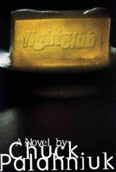 Cover of the book Fight Club