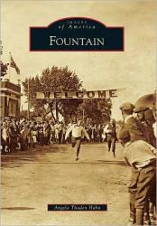 Images of America: Fountain