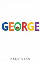 Book Review: George