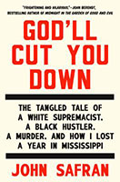 Book Review: God'll Cut You Down