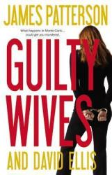 Book Review: Guilty Wives
