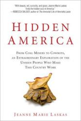 Book Review: Hidden America