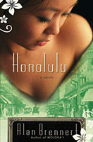 Book Review: Honolulu