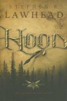 Book Review: Hood