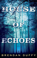 Book Review: House of Echoes