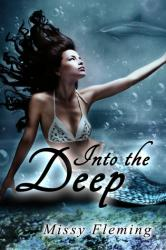 Book Review: Into the Deep