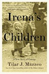 Irena's Children