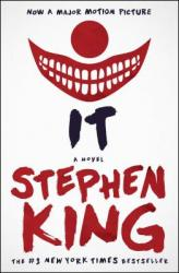 Book Review: It