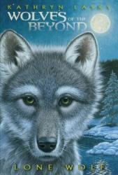 Cover of the book Lone Wolf