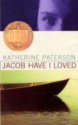 Book Review: Jacob Have I Loved