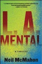 L.A. Mental
