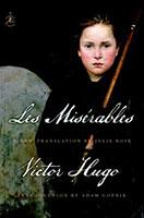 Book Review: Les Miserables
