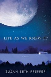 Book Review: Life as We Knew it