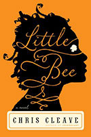 Book Review: Little Bee