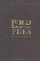 Book Review: Lord of the Flies